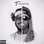 T-Wayne – T-Pain & Lil Wayne
