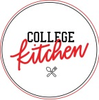 College Kitchen