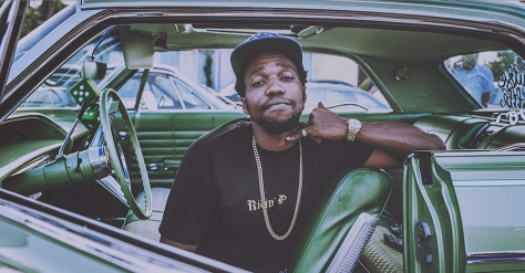 currensy-car