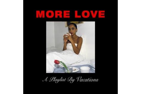http-hypebeast.comimage201705more-love-drake-sade-mashup-vacations-1