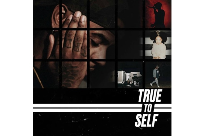 http---hypebeast.com-image-2017-05-bryson-tiller-true-to-self-album-stream.jpg