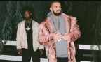 21 Savage, Drake & Young Thug New Collab