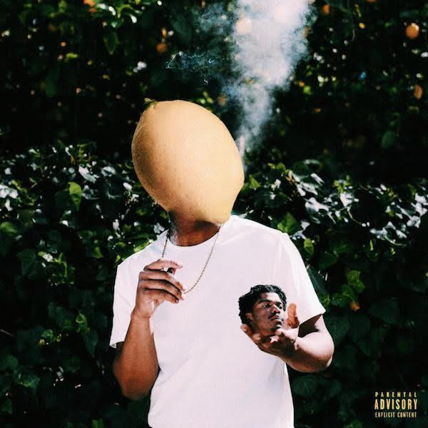 LARGE SMINO LEMON art