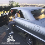 Wiz Khalifa – Stay Stoned                (Redbone Weedmix)