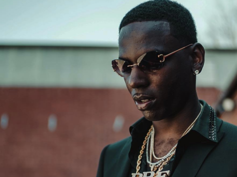Young-Dolph-5