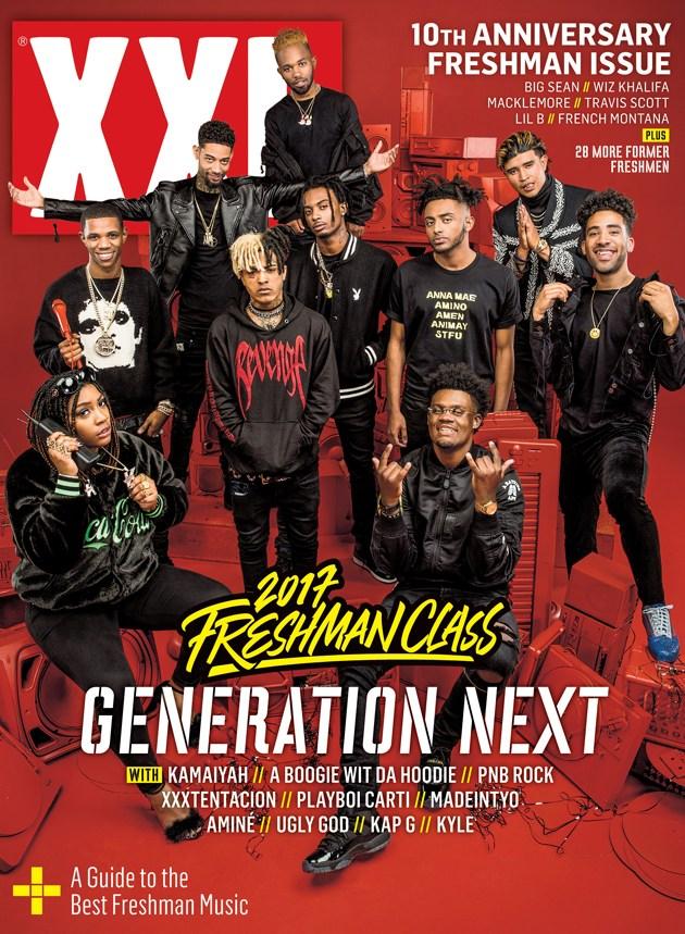 2017-xxl-freshman-cover