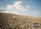 """ANWAR Releases His Debut EP """"Genesis"""""""