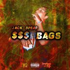 Jack Spear – $$$ Bags