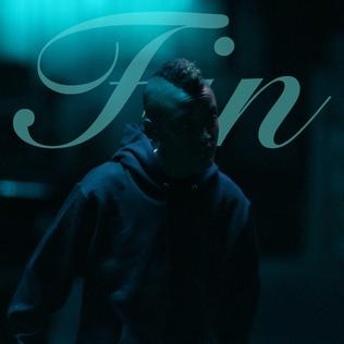 SydFinAlbum