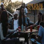 Home For The Summer ( Ft. Jabari & Ka0) [Prod. T-Bo]