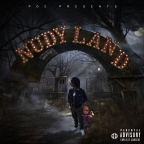 """Young Nudy """"NudyLand"""""""