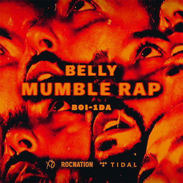 171006-Belly-Mumble-Rap-Cover-600-600x600