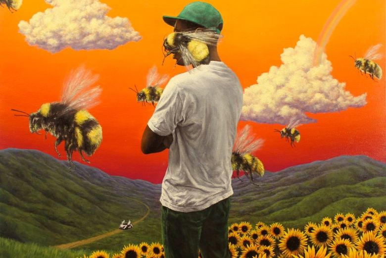 tyler-the-creators-album-not-scum-fuck-flower-boy
