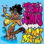 Trill Sammy – Do Not Disturb (Music Video)