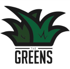 The Greens   A Growing Influence