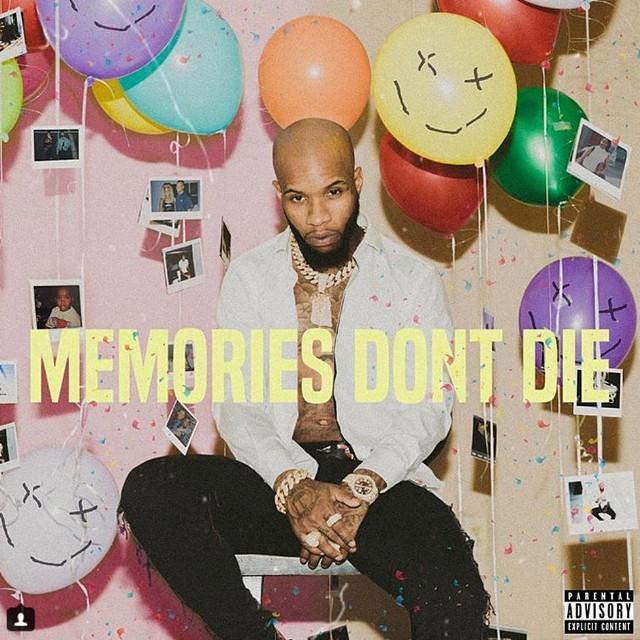 Tory-Lanez-Memories-Dont-Die-1520000762-640x640